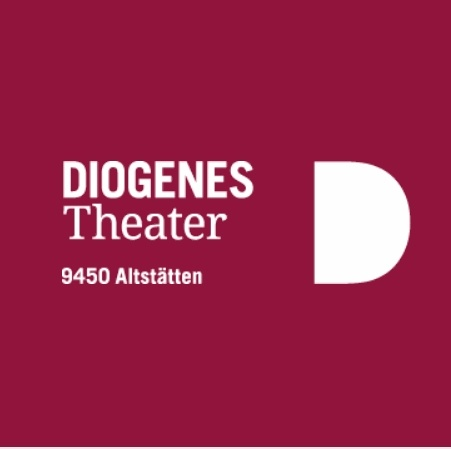 Bonus R Club Diogenes Theater