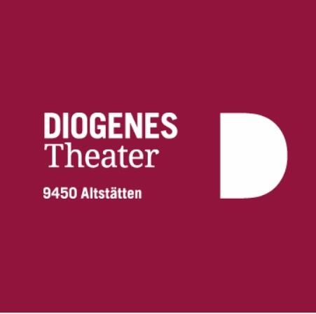 Bonus R Club Diogenes Theater