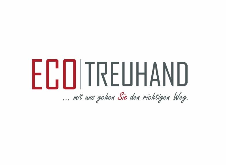 Eco Treuhand Bonus R Club