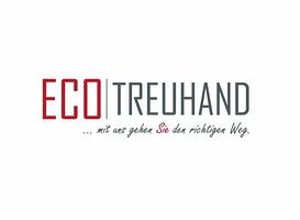 Eco Treuhand Bonus R Club